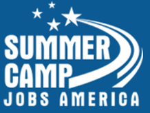 Summer Camp Jobs America